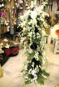 Materializing Everything Nice flowers CityFlowersIndia