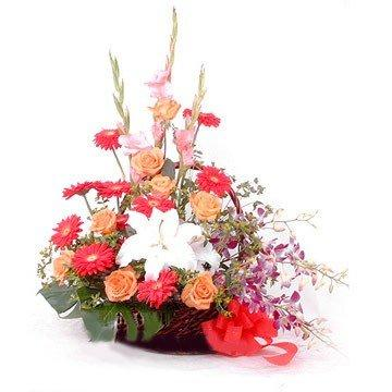 Eminent Wishes For Only You flowers CityFlowersIndia