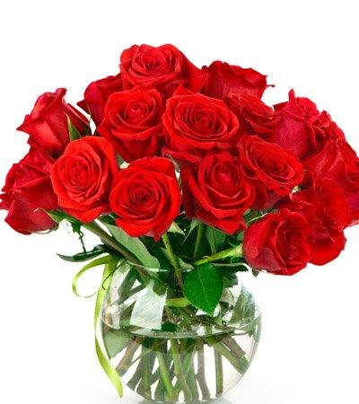 Christmas Love flowers CityFlowersIndia
