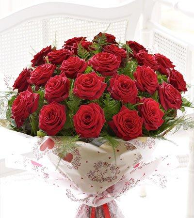 Love Potion flowers CityFlowersIndia