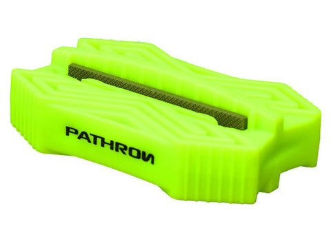 Pathron Edge sharpener