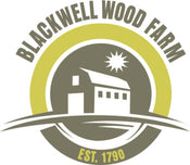 Blackwell Wood Farm