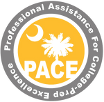 PACE Scholarship Academy - Apparel