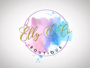 Elly & Co Boutique