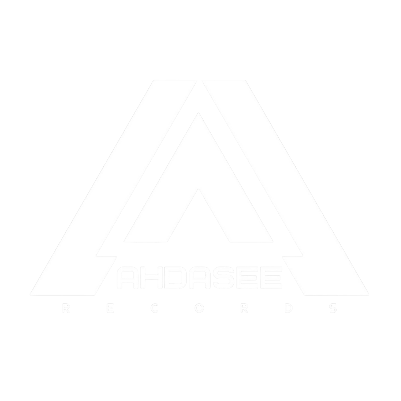 Ahdasee Records