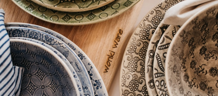 collection-banner-dinnerware-mobile