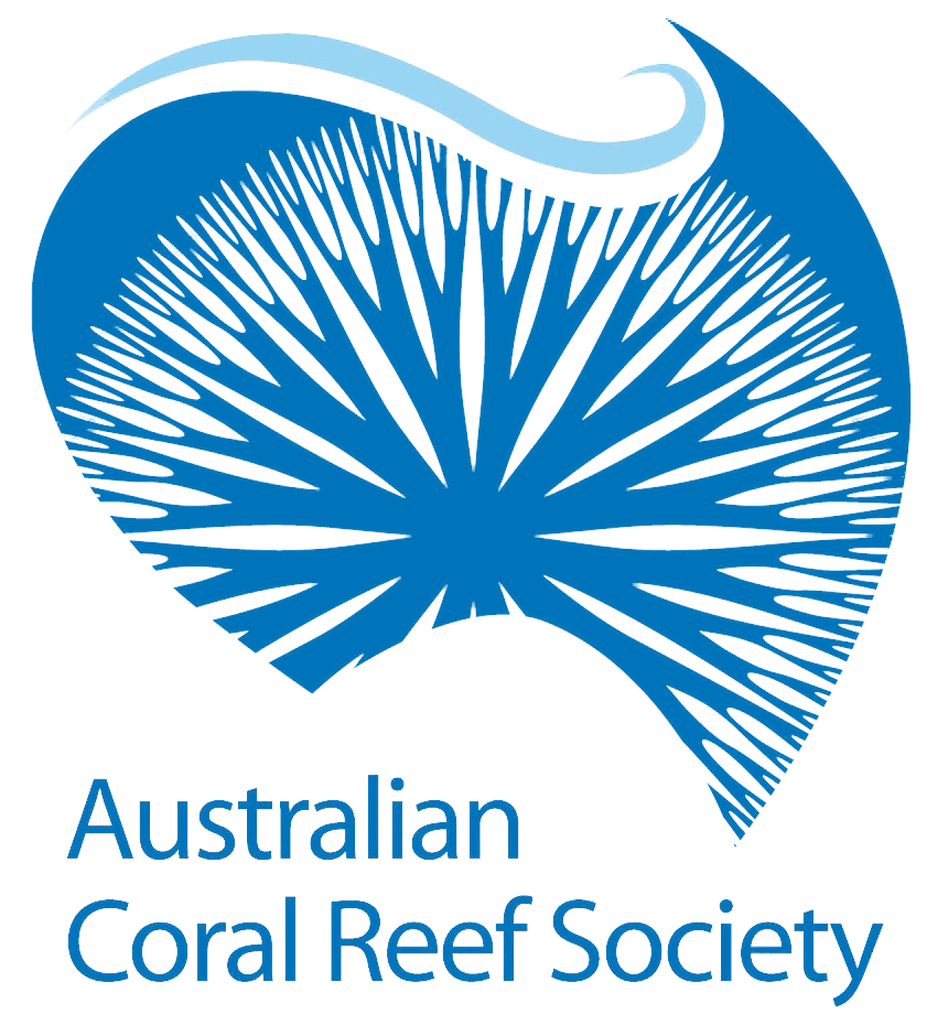 Austral;ian Coral Reef Society