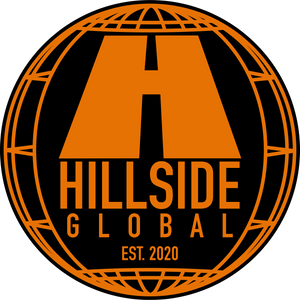 Hillside Global