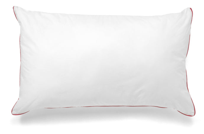 Memory Foam Core Pillow