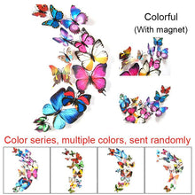 Load image into Gallery viewer, Cool Decoration Butterflies - Ready Made Suits