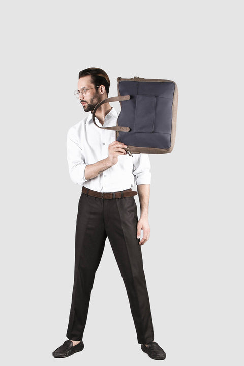 "Caelum 14"" Laptop Bag"