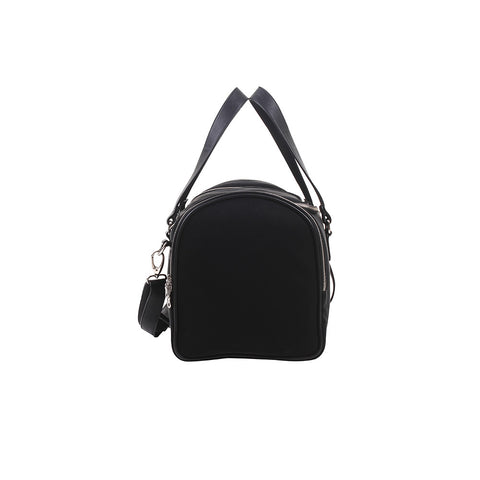 Ace Black Travel Bag