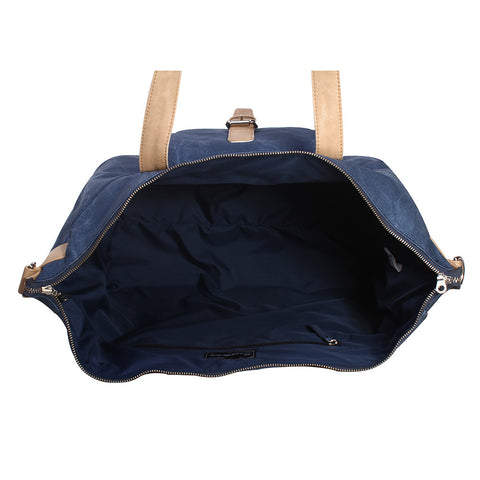 Marine Travel Bag