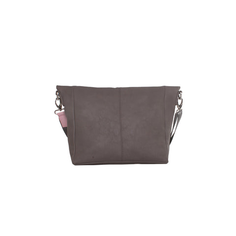 Verso Sling Tote Bag