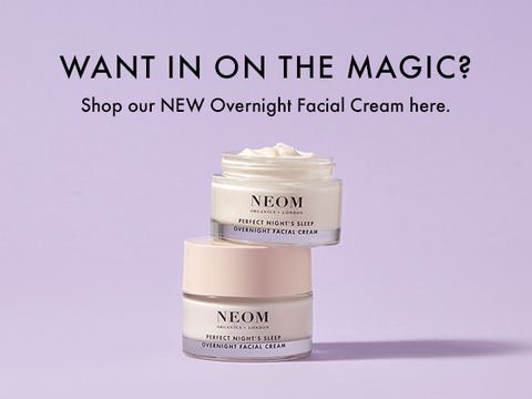 Want in on the magic?