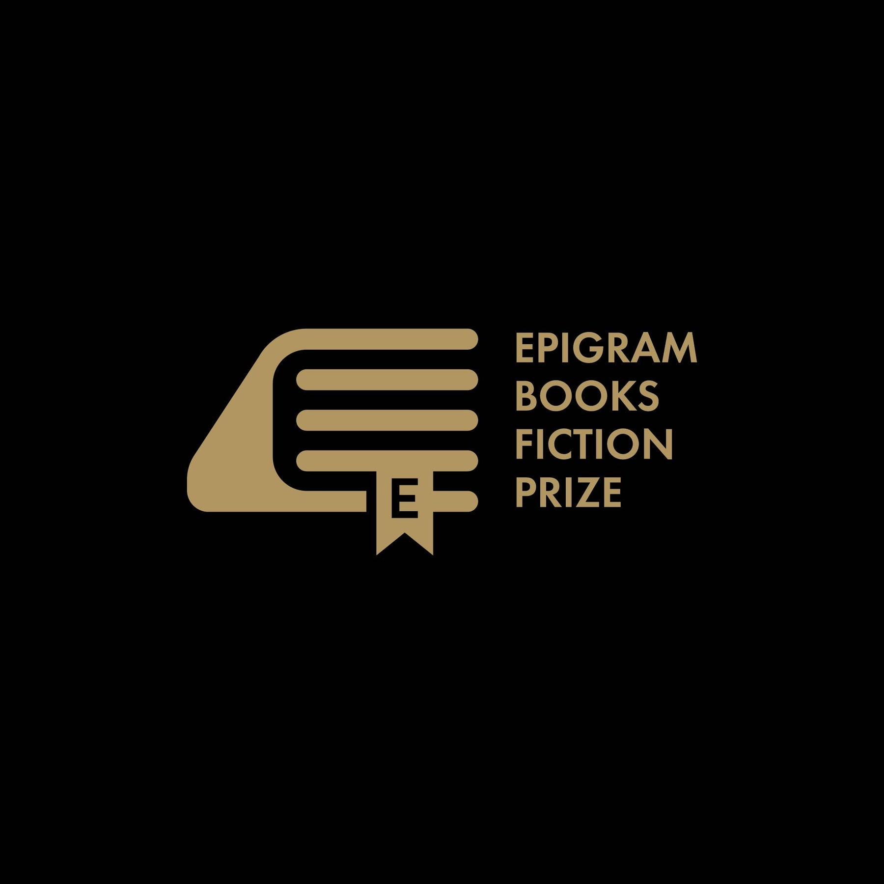 Who's in the longlist for EBFP 2021?