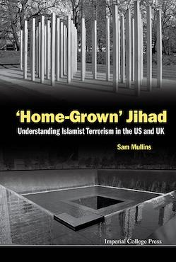Home-Grown' Jihad