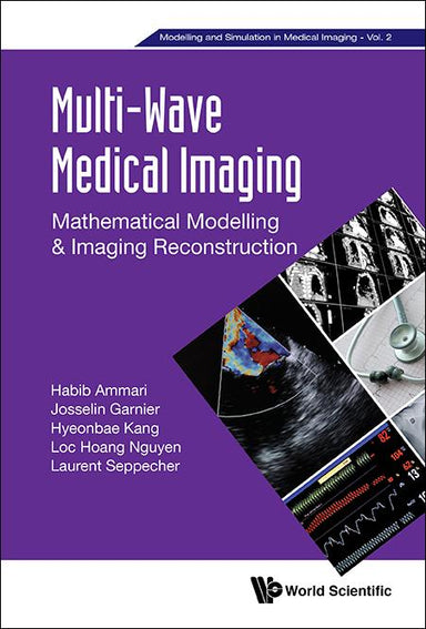 Multi-Wave Medical Imaging