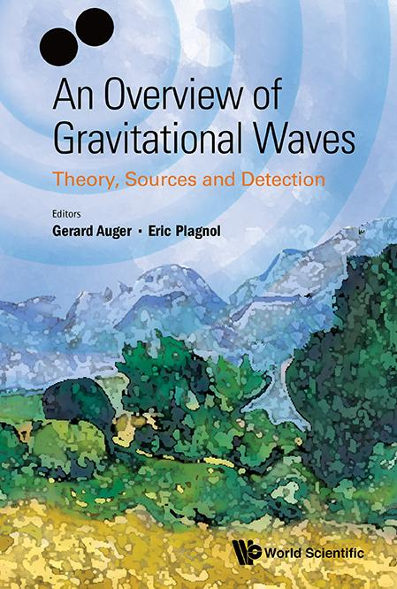 An Overview Of Gravitational Waves