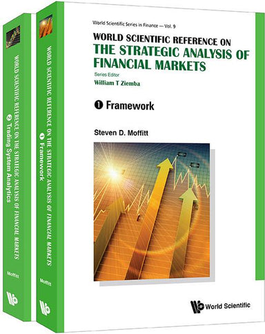 The Strategic Analysis Of Financial Markets - Localbooks.sg