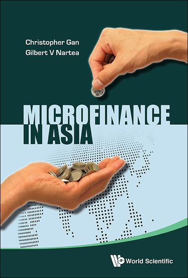 Microfinance In Asia
