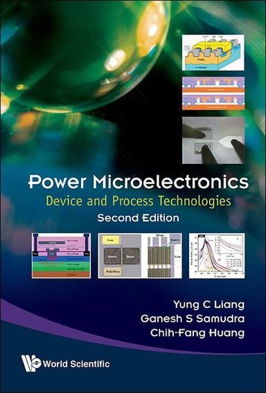 Power Microelectronics