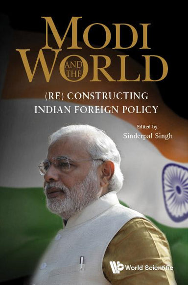 Modi And The World