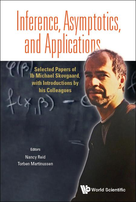 Inference, Asymptotics And Applications