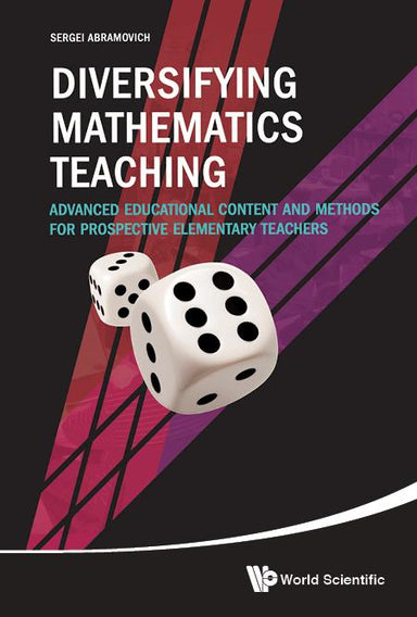 Diversifying Mathematics Teaching