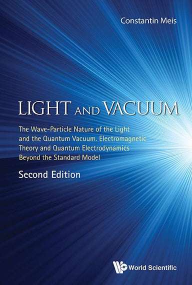 Light And Vacuum