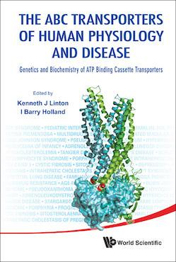 The ABC Transporters of Human Physiology and Disease