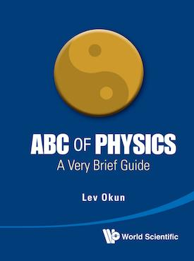 ABC of Physics