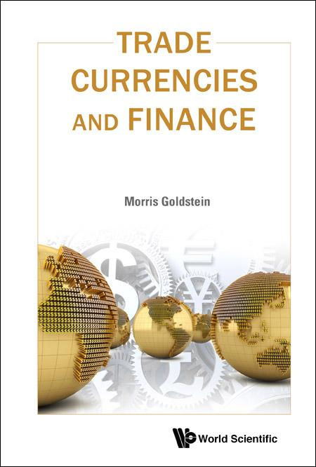Trade, Currencies, And Finance
