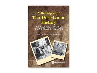 A Retrospect on the Dust-Laden History