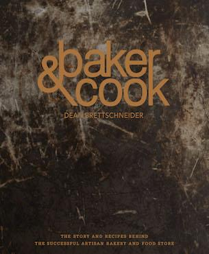 Baker and Cook