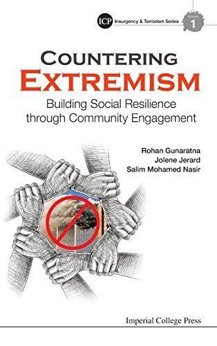Countering Extremism