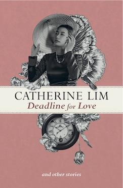 Deadline for Love
