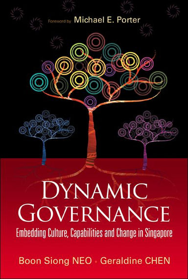 Dynamic Governance