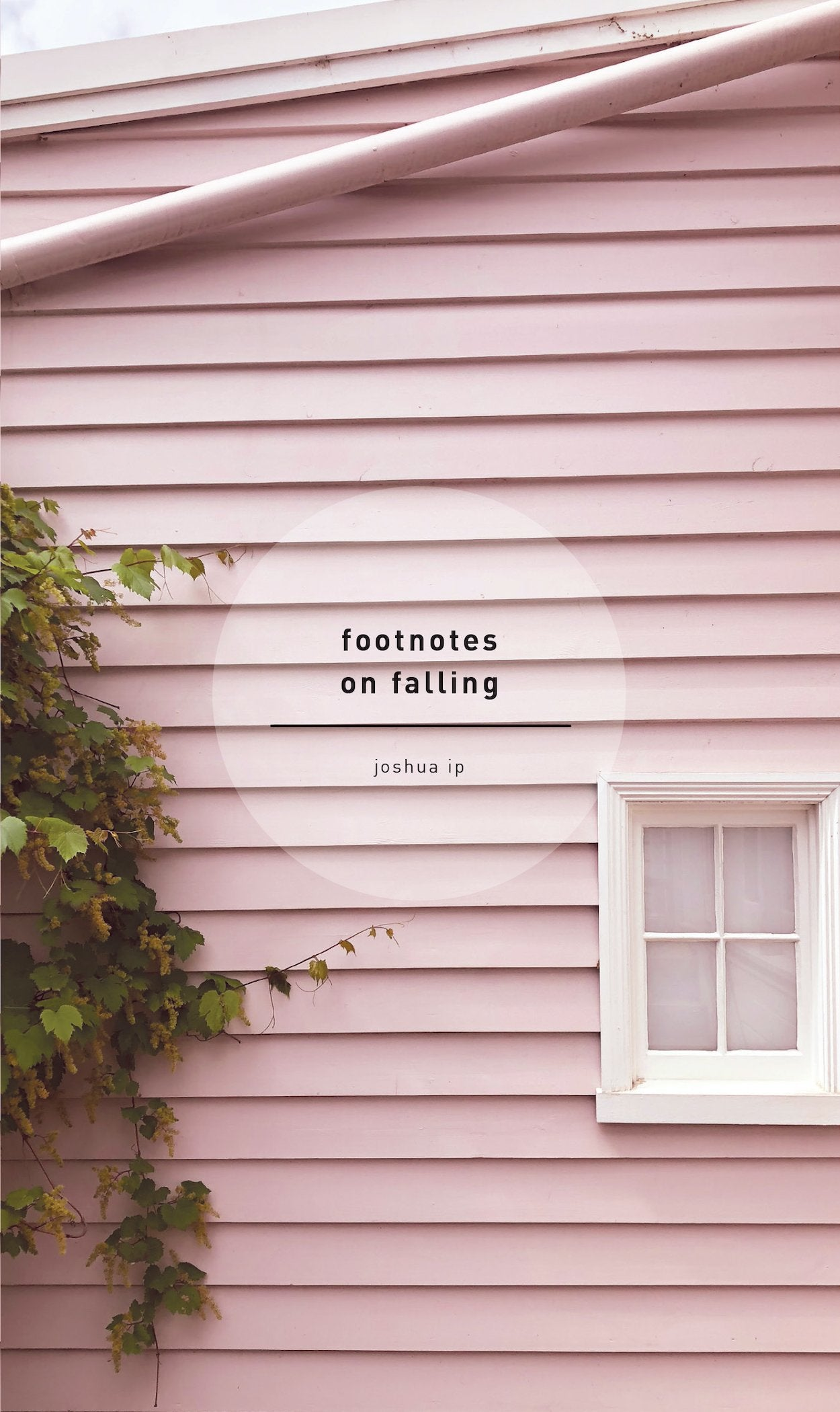 footnotes on falling