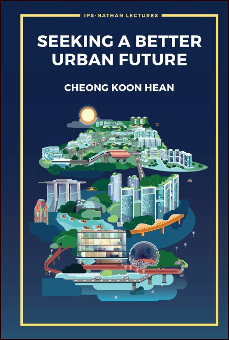 Seeking a Better Urban Future