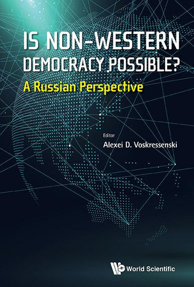 Is Non-Western Democracy Possible?
