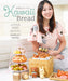 Kawaii Bread - Localbooks.sg
