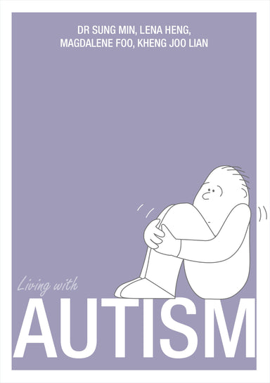 Living With: Autism