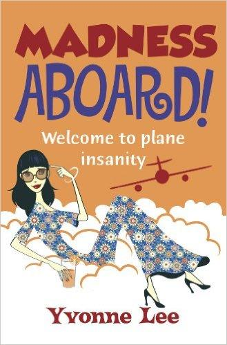 Madness Aboard! Welcome Plane Insanity