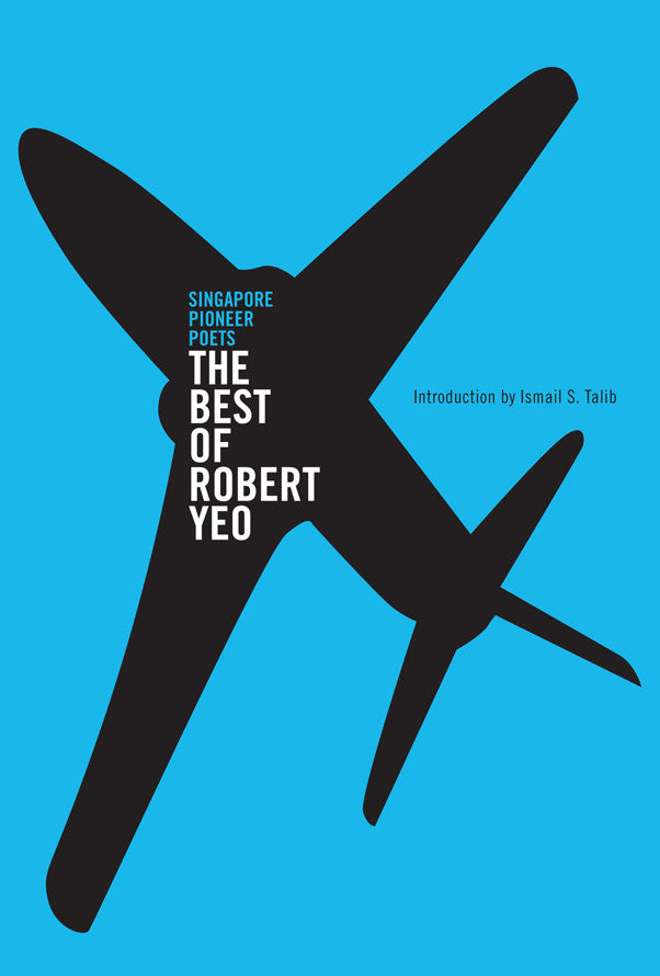 The Best of Robert Yeo