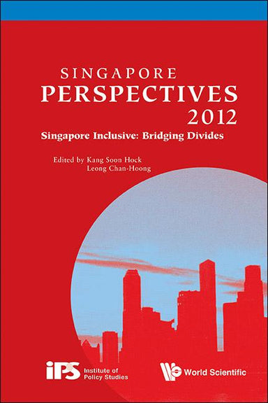 Singapore Perspectives 2012