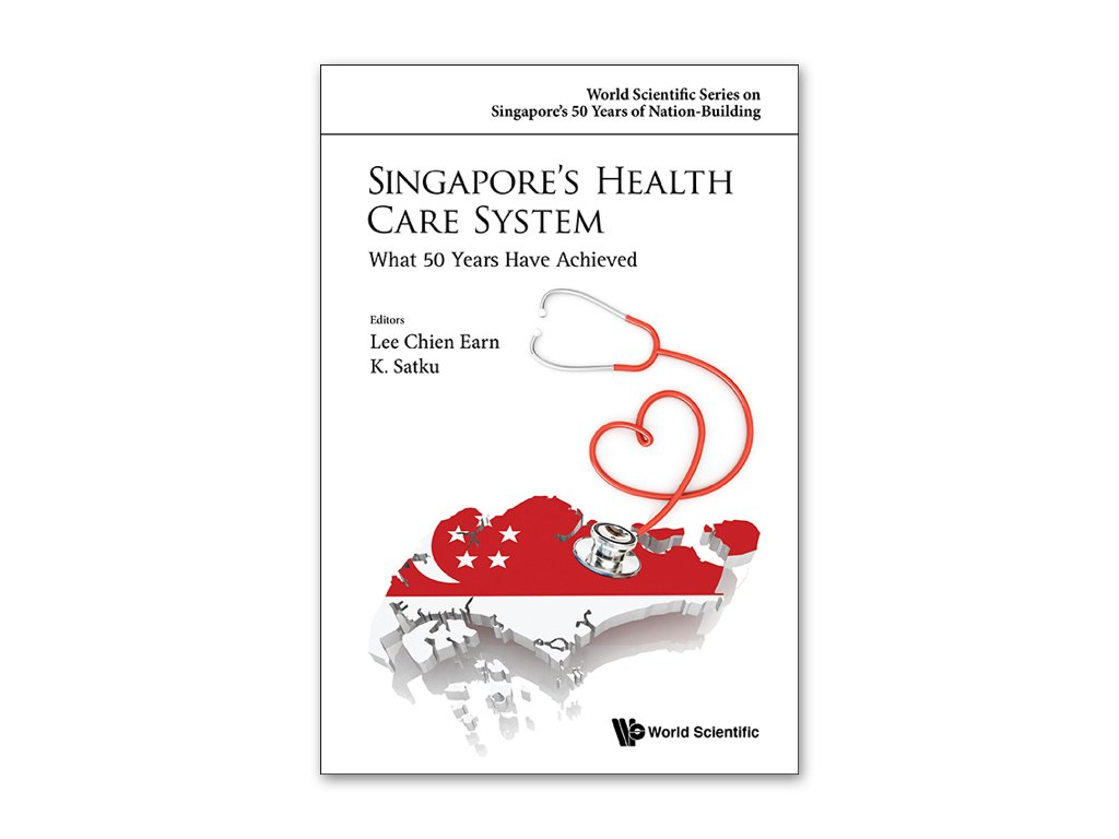 Singapore's Health Care System
