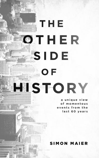 The Other Side of History - Localbooks.sg