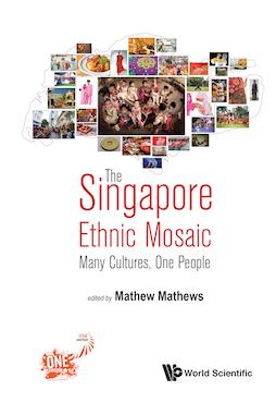 The Singapore Ethnic Mosaic