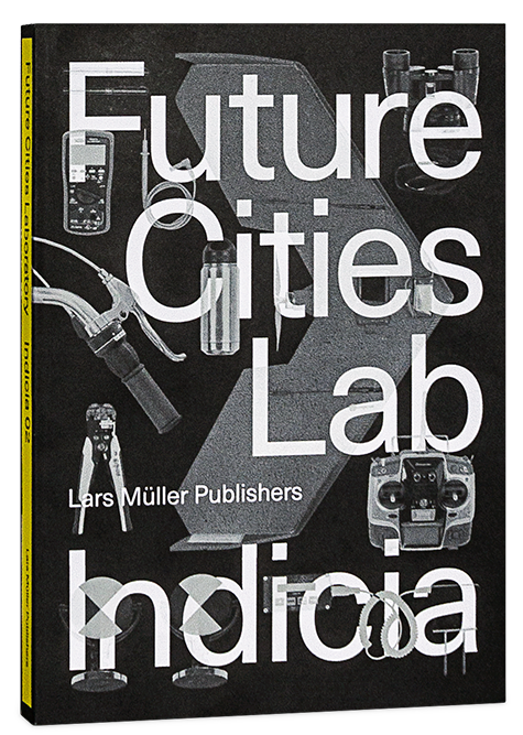 Future Cities Lab Indicia 2
